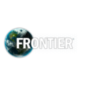 Frontier Dev US Coupons 2016 and Promo Codes
