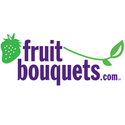 Fruit Bouquets Coupons 2016 and Promo Codes