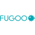 FUGOO Coupons 2016 and Promo Codes