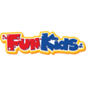 Funkidslive Coupons 2016 and Promo Codes