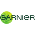 Garnier Coupons 2016 and Promo Codes