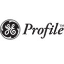 GE Profile Coupons 2016 and Promo Codes
