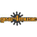 Gear4music Coupons 2016 and Promo Codes