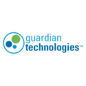 GermGuardian Coupons 2016 and Promo Codes