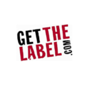 Get The Label Coupons 2016 and Promo Codes