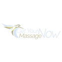 Get Your Massage Now Of Cupertino Coupons 2016 and Promo Codes