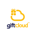 Giftcloud Coupons 2016 and Promo Codes