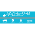 Gigarefurb Coupons 2016 and Promo Codes
