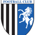 Gillingham FC Coupons 2016 and Promo Codes