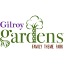 Gilroy Gardens Coupons 2016 and Promo Codes