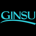 Ginsu Coupons 2016 and Promo Codes