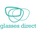 Glasses Direct Coupons 2016 and Promo Codes
