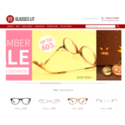 Glasseslit  E-Commerce CO., ltd Coupons 2016 and Promo Codes