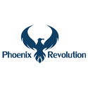 Global Phoenix Coupons 2016 and Promo Codes