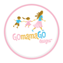 Go Mama Go Designs Coupons 2016 and Promo Codes