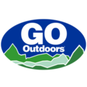 Go Outdoors Coupons 2016 and Promo Codes