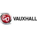 Go Vauxhall Coupons 2016 and Promo Codes