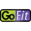 GoFit Coupons 2016 and Promo Codes