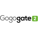 Gogogate Coupons 2016 and Promo Codes