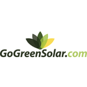 GoGreenSolar.com Coupons 2016 and Promo Codes