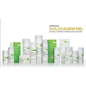 Goldfaden Skincare Coupons 2016 and Promo Codes