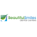 Gorgeous Smile Dental Coupons 2016 and Promo Codes