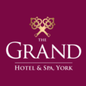 Grand Hotel Orlando Coupons 2016 and Promo Codes
