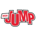 Great Jump Coupons 2016 and Promo Codes