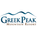 Greek Peak Mountain Resort Coupons 2016 and Promo Codes