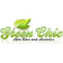 Green Chic Skin Care Aesthetics Coupons 2016 and Promo Codes