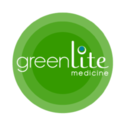 Greenlite Medicine Coupons 2016 and Promo Codes