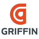 Griffin Coupons 2016 and Promo Codes