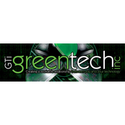 Gti Green Tech Inc Coupons 2016 and Promo Codes