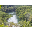 Guadalupe River Houses Coupons 2016 and Promo Codes