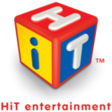 H I T Coupons 2016 and Promo Codes