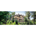 H Tel De Montagne Cap Tremblant Coupons 2016 and Promo Codes