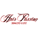 Hair Passion Coupons 2016 and Promo Codes
