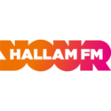 Hallam FM Coupons 2016 and Promo Codes