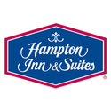 Hampton Inn Suites Burlington Coupons 2016 and Promo Codes