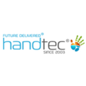 Handtec Coupons 2016 and Promo Codes
