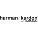 Harman Kardon Coupons 2016 and Promo Codes