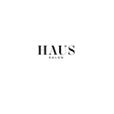 Hau S Of Hair Salon Coupons 2016 and Promo Codes