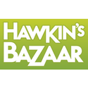Hawkins Bazaar  Coupons 2016 and Promo Codes