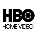 Hbo Home Video Coupons 2016 and Promo Codes
