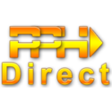 Head Direct Coupons 2016 and Promo Codes
