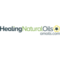 Healing Natural Oils Coupons 2016 and Promo Codes