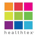 Healthtex Coupons 2016 and Promo Codes