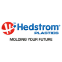 Hedstrom Coupons 2016 and Promo Codes