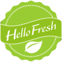 Hello Fresh Coupons 2016 and Promo Codes