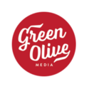 Hello To Green Llc Coupons 2016 and Promo Codes